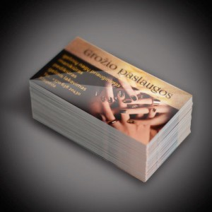 dvipuses-vizitines-korteles