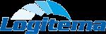 logo_logitema_COLOR